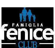Logo_LaFenice